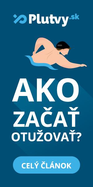 Neoprény na Plutvy.sk